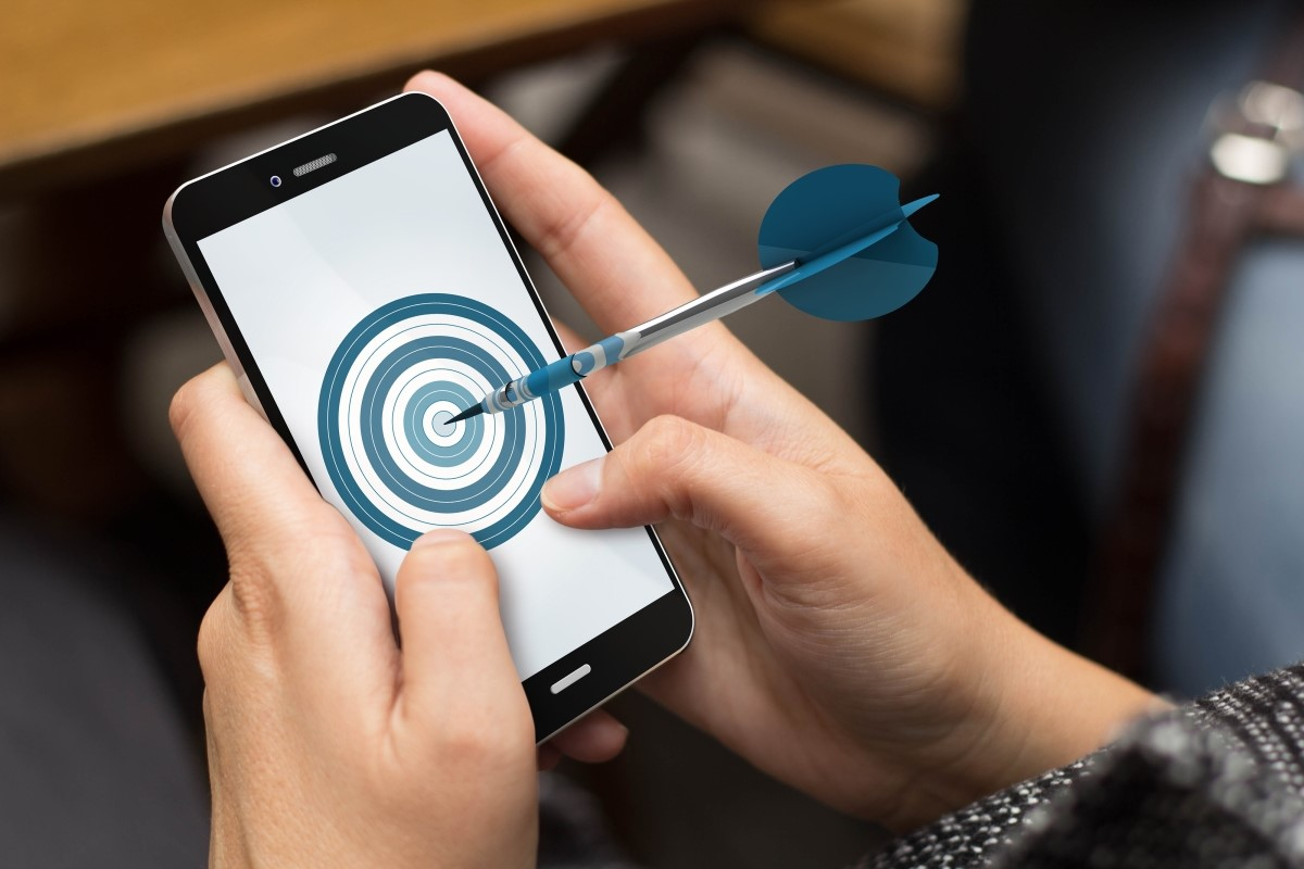 what is targeted display advertising